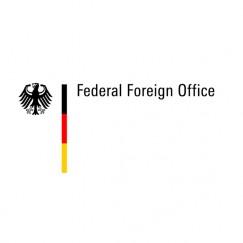 Fedearl-Foreign-Office-243x243