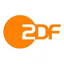 ZDF-243x243