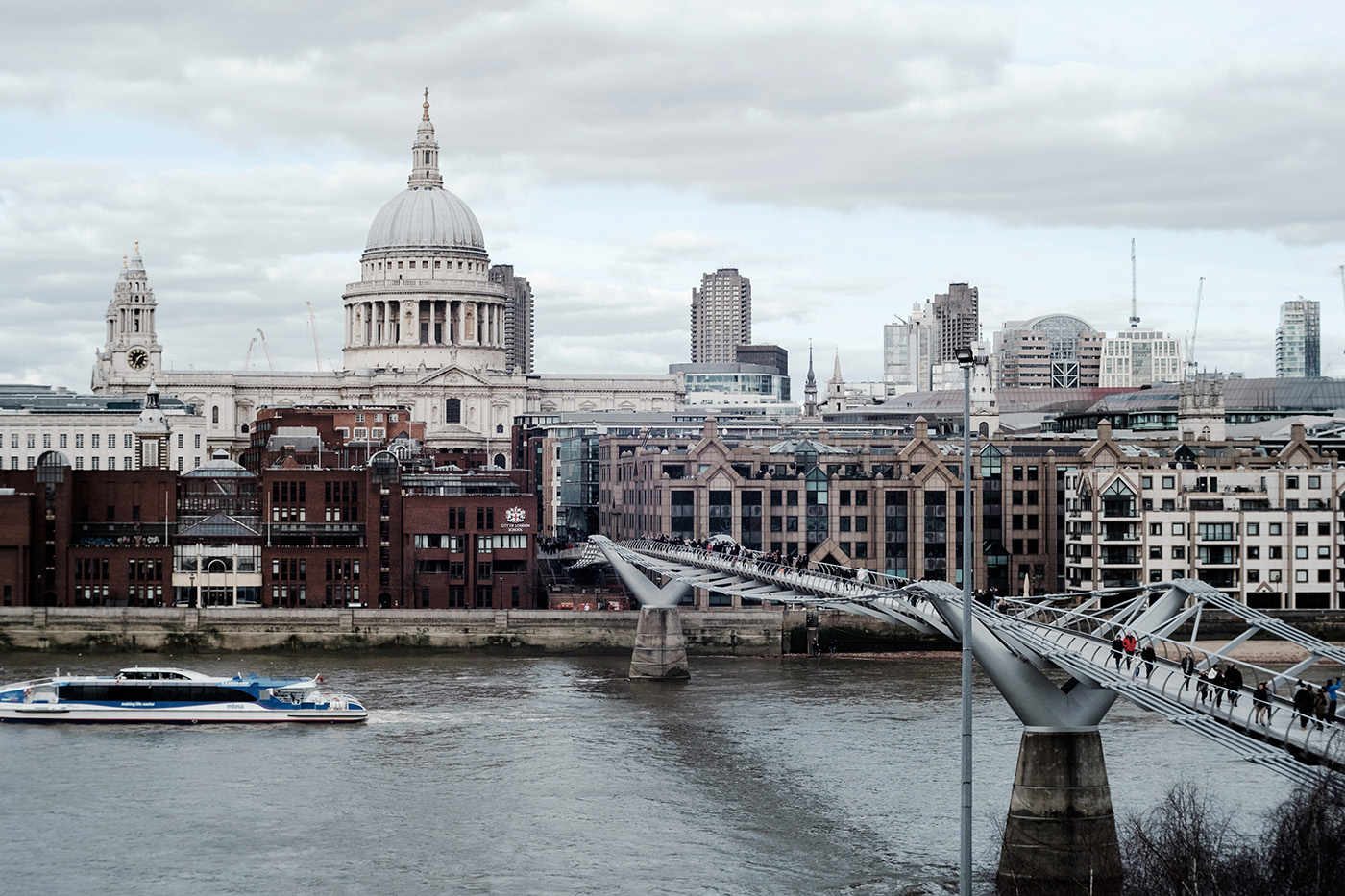 uberraum-london-city