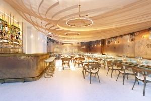 V02 Restaurant Entrance 07 Final