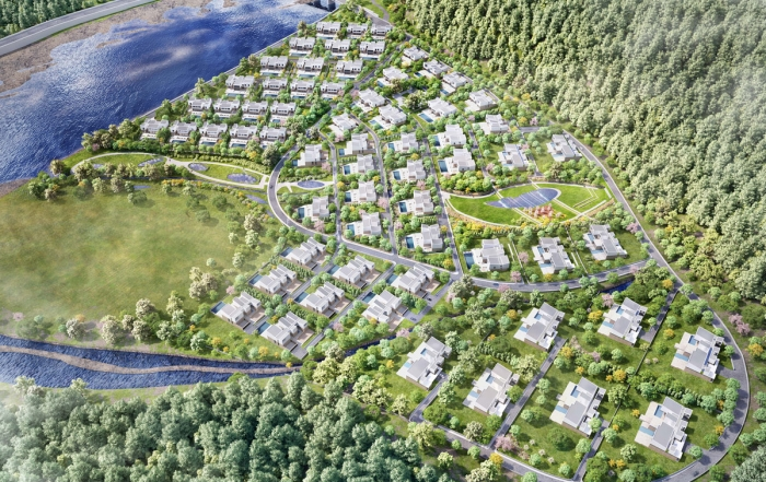 Villa-Masterplan-aerial