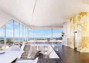 sky lounge view 01