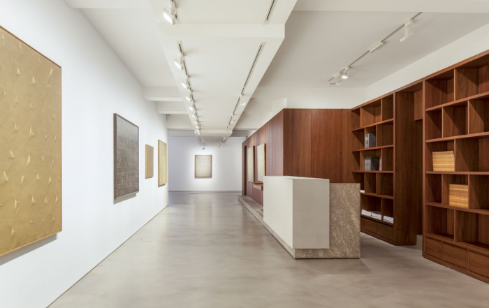 Malingue Gallery-17