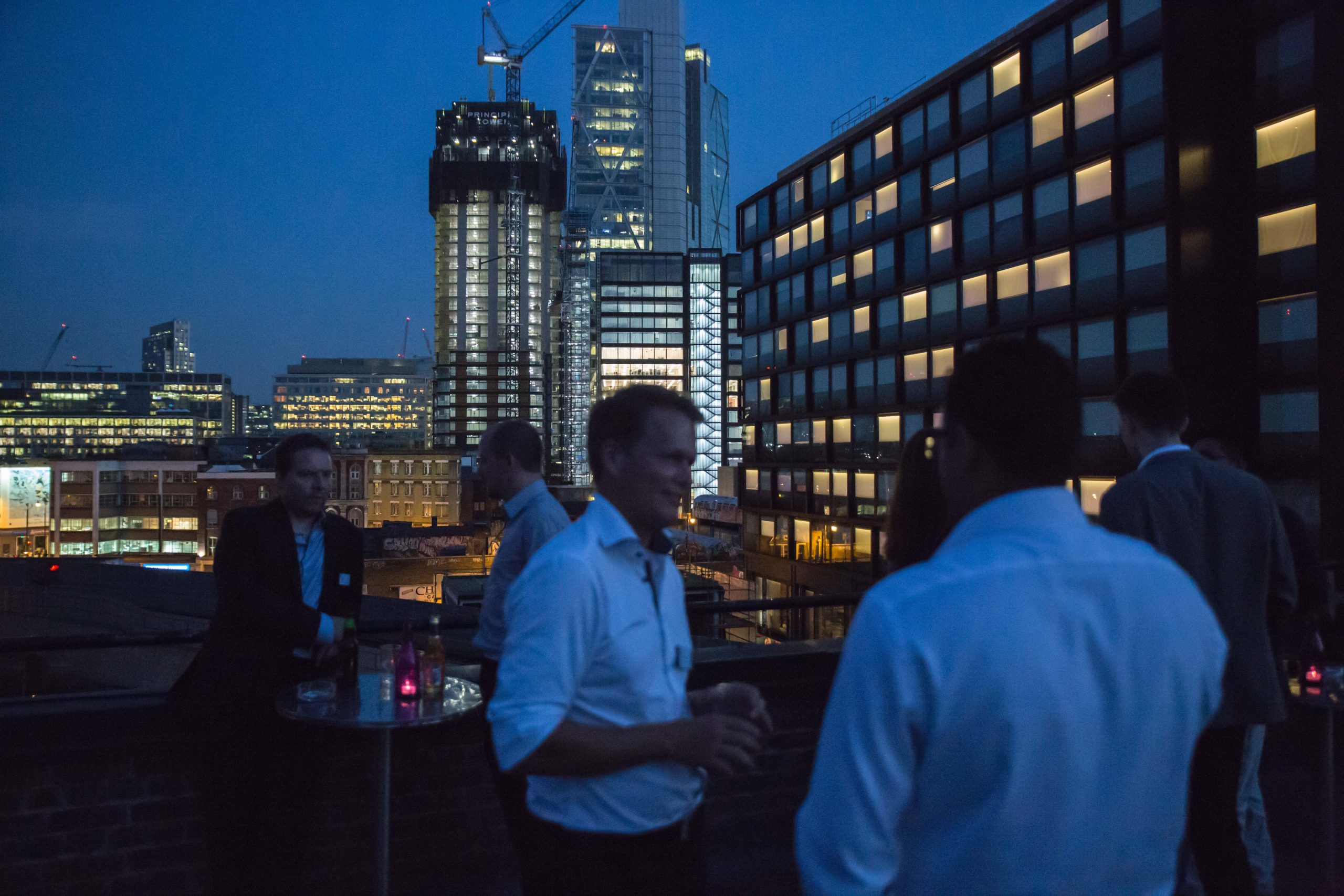 UberRaum_Rooftop_Party
