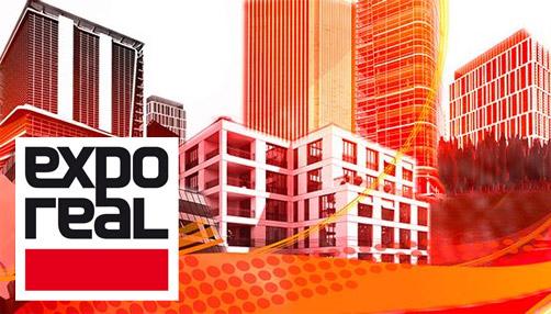 exporeal-tiexpo-logo