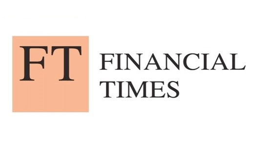 Image result for financial times