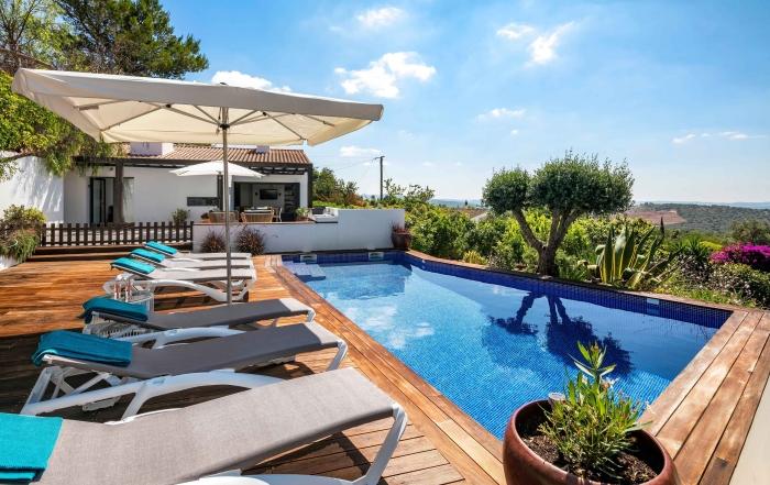 Casa-Lucia-Algarve