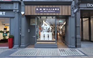 WilliamStore_reduced