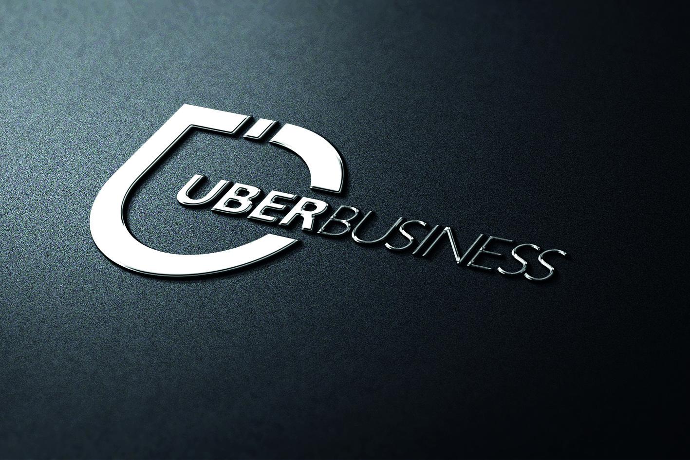 UberBusiness
