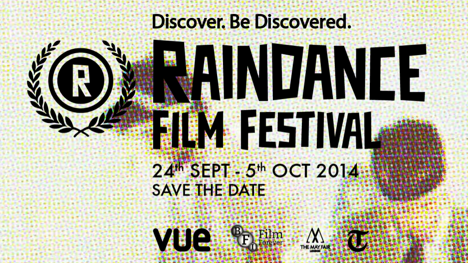 raindance-3