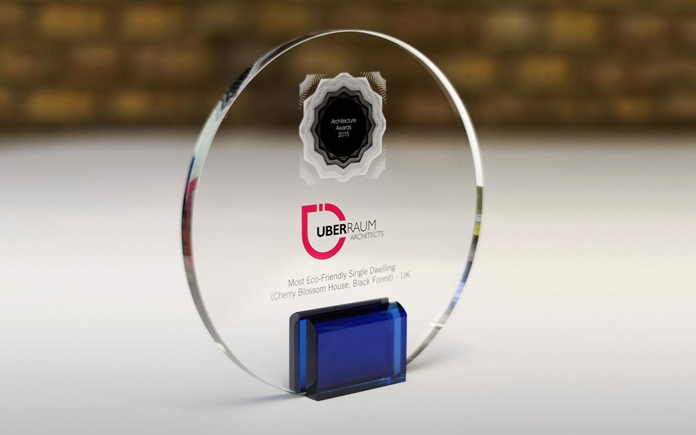 award-2c