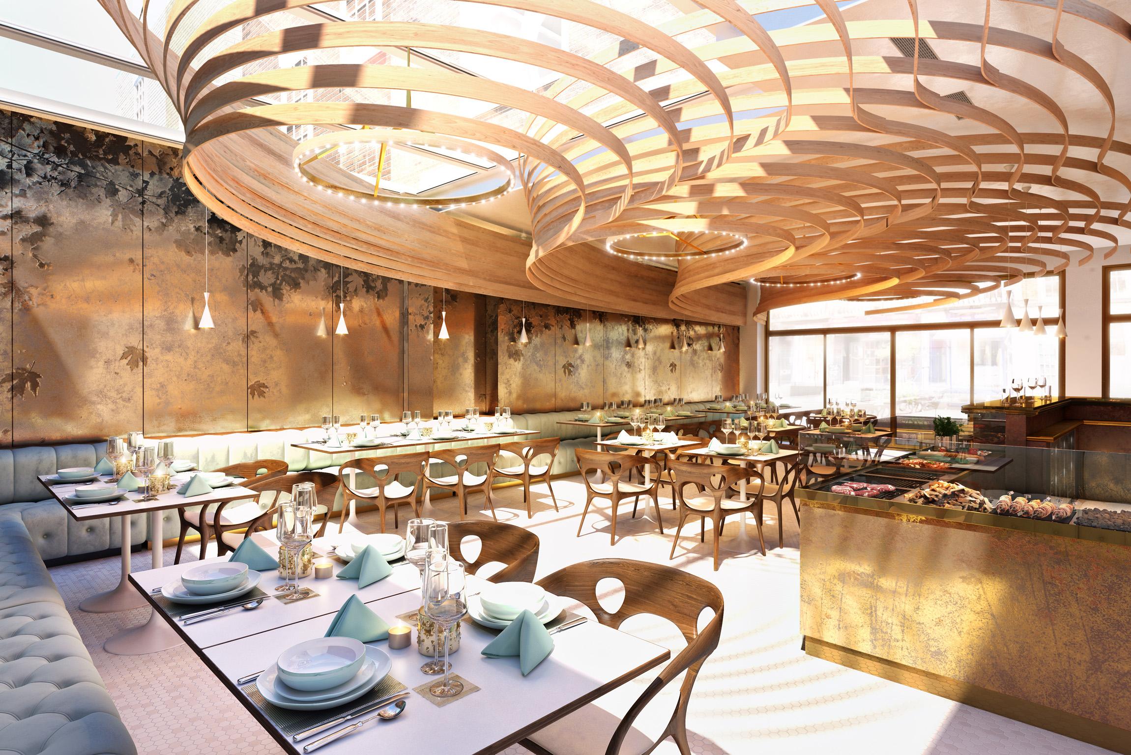 V01 Restaurant Skylight 07_Final