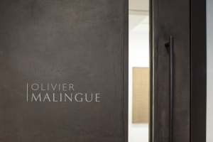 Olivier Malingue Gallery, London
