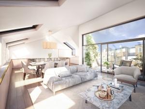 V03 Apartment 2 - 06 Final