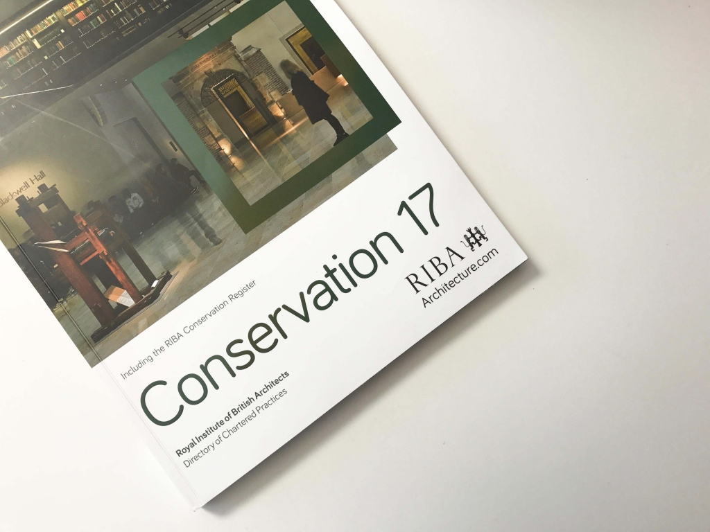 Conservation_2017