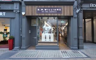 WilliamStore_reduced