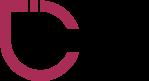 ÜberRaum Architects Logo